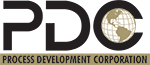 PDC do Brasil - Process Development Corporation